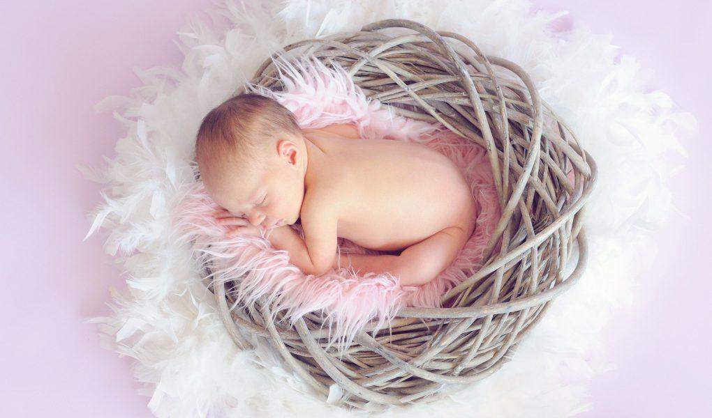 bebe-recem-nascido